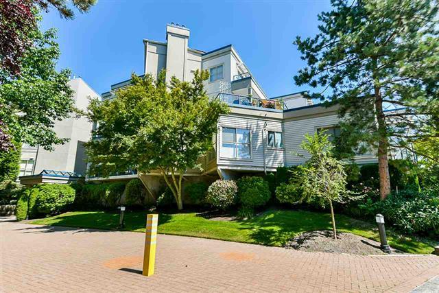 10067 NELSON ROAD - Rosedale Popkum House/Single Family for sale, 4 Bedrooms (R2461302)