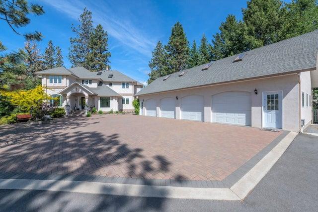 17488 Snow Ave Summerland BC V0H 1Z6 - Summerland Rural House/Single Family for sale, 4 Bedrooms (189773)