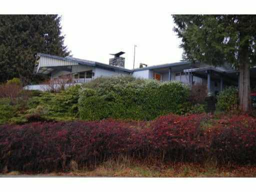 4863 Empire Drive - Capitol Hill BN House/Single Family for sale, 3 Bedrooms (V992045)