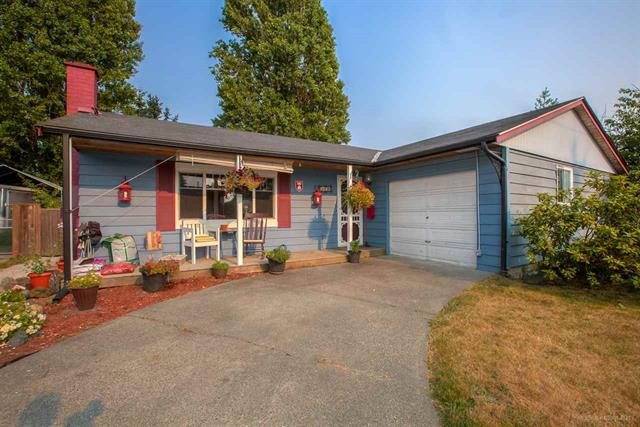 5108 59a Street - Hawthorne House/Single Family for sale, 3 Bedrooms (R2234426)