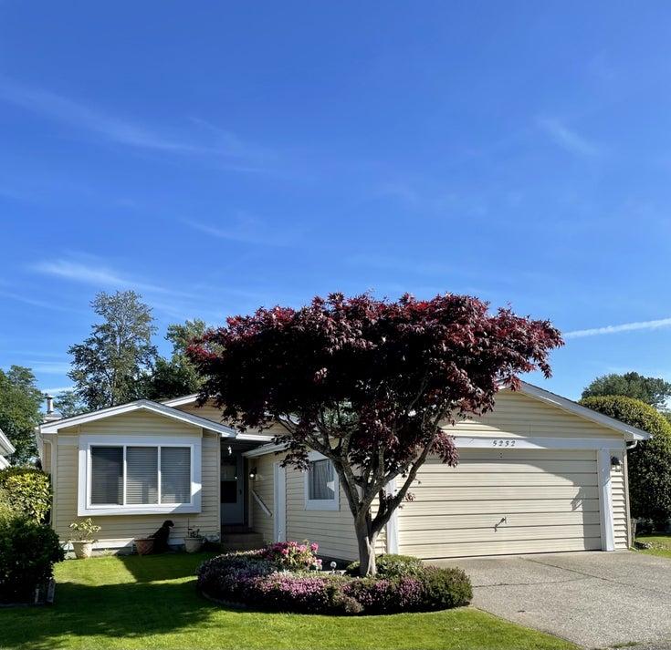5232 Regatta Way  - Neilsen Grove House/Single Family for sale, 2 Bedrooms