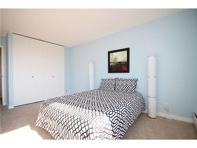 # 1309 2020 FULLERTON AV - Pemberton NV Apartment/Condo for sale, 1 Bedroom (V1017913) #10