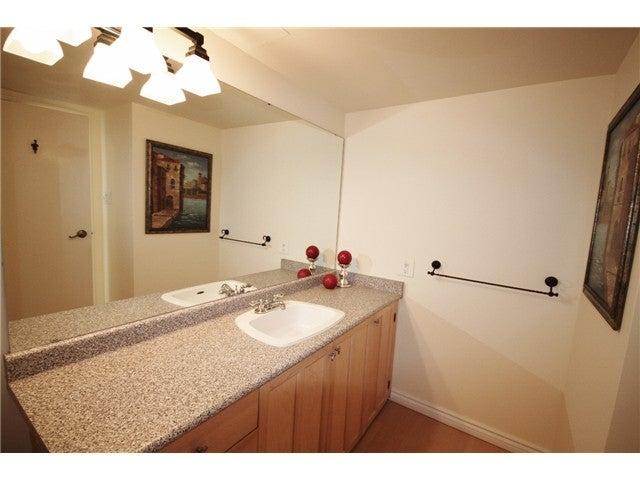 # 1309 2020 FULLERTON AV - Pemberton NV Apartment/Condo for sale, 1 Bedroom (V1017913) #11