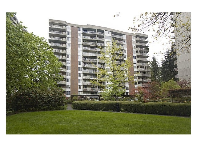 # 1309 2020 FULLERTON AV - Pemberton NV Apartment/Condo for sale, 1 Bedroom (V1017913) #15