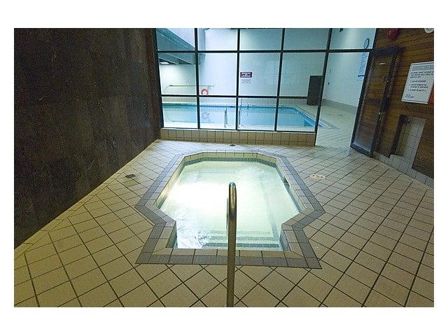 # 1309 2020 FULLERTON AV - Pemberton NV Apartment/Condo for sale, 1 Bedroom (V1017913) #18