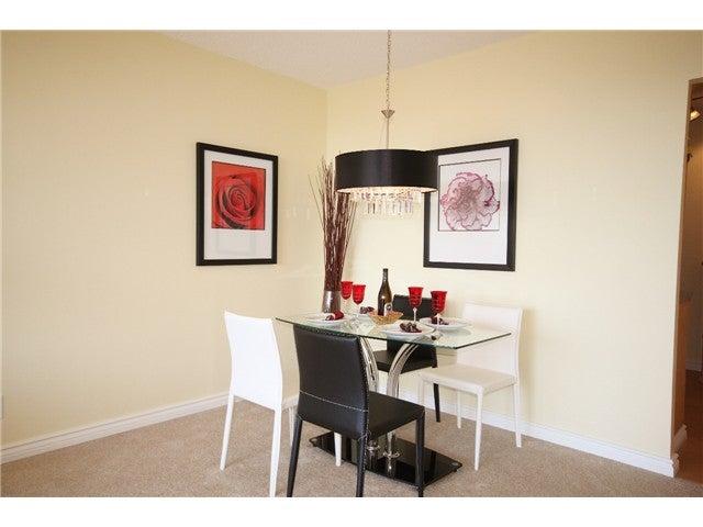 # 1309 2020 FULLERTON AV - Pemberton NV Apartment/Condo for sale, 1 Bedroom (V1017913) #6