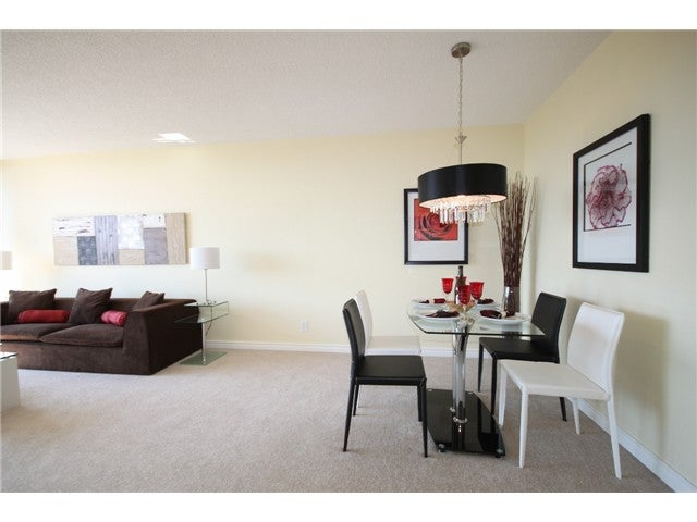 # 1309 2020 FULLERTON AV - Pemberton NV Apartment/Condo for sale, 1 Bedroom (V1017913) #7