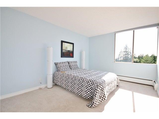 # 1309 2020 FULLERTON AV - Pemberton NV Apartment/Condo for sale, 1 Bedroom (V1017913) #9