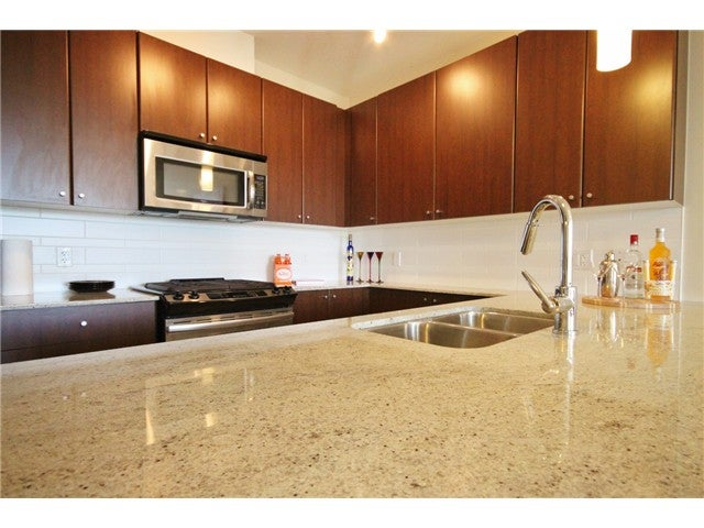 # 1001 280 ROSS DR - Fraserview NW Apartment/Condo for sale, 1 Bedroom (V1018230) #10