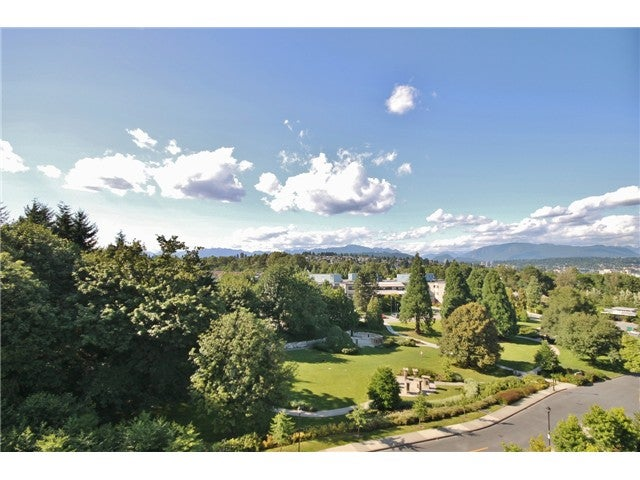 # 1001 280 ROSS DR - Fraserview NW Apartment/Condo for sale, 1 Bedroom (V1018230) #16