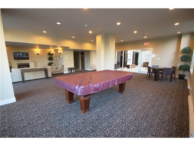 # 1001 280 ROSS DR - Fraserview NW Apartment/Condo for sale, 1 Bedroom (V1018230) #20
