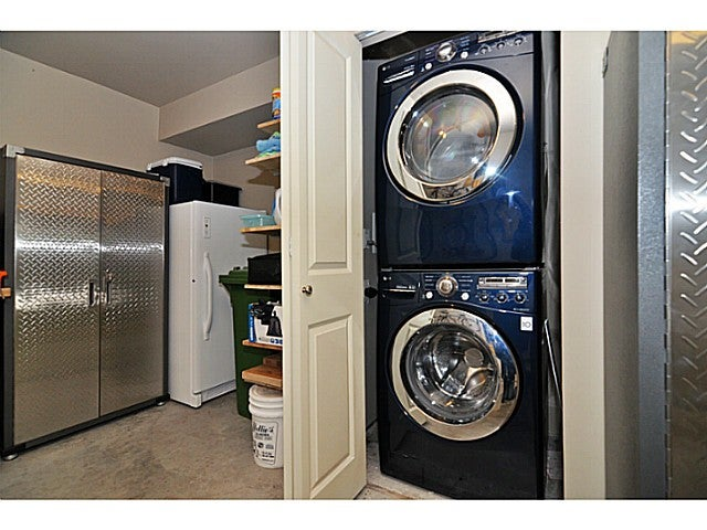 # 8 550 BROWNING PL - Seymour NV Townhouse for sale, 2 Bedrooms (V1021125) #14