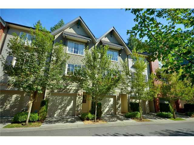 # 8 550 BROWNING PL - Seymour NV Townhouse for sale, 2 Bedrooms (V1021125) #17
