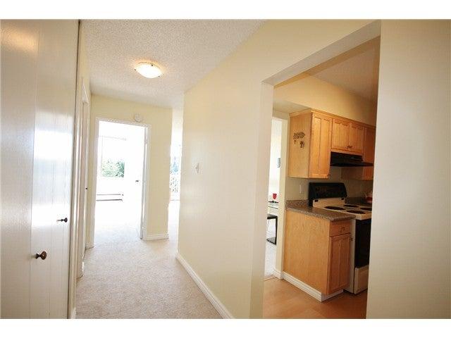 # 1309 2020 FULLERTON AV - Pemberton NV Apartment/Condo for sale, 1 Bedroom (V1026604) #12