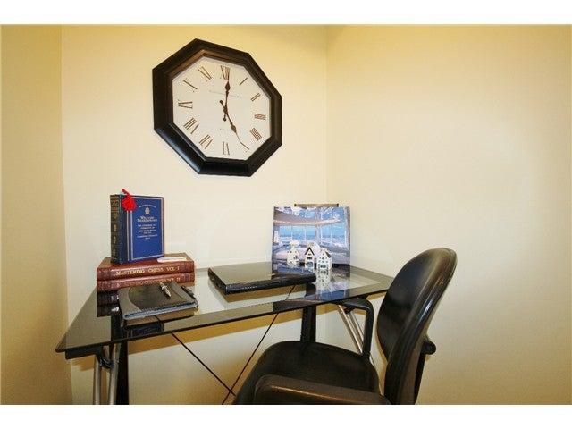 # 1309 2020 FULLERTON AV - Pemberton NV Apartment/Condo for sale, 1 Bedroom (V1026604) #15