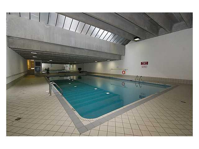 # 1309 2020 FULLERTON AV - Pemberton NV Apartment/Condo for sale, 1 Bedroom (V1026604) #17