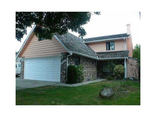 5155 TOPAZ PL - Riverdale RI House/Single Family for sale, 4 Bedrooms (V1033169) #1