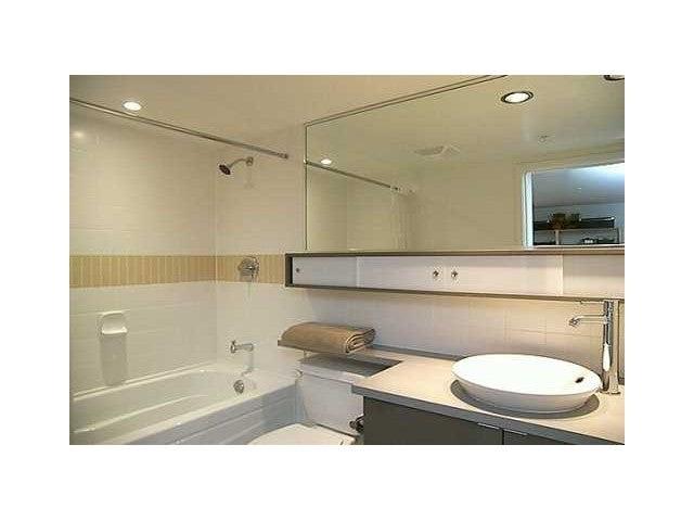 973 EXPO BV - Yaletown Townhouse for sale, 1 Bedroom (V1050990) #10