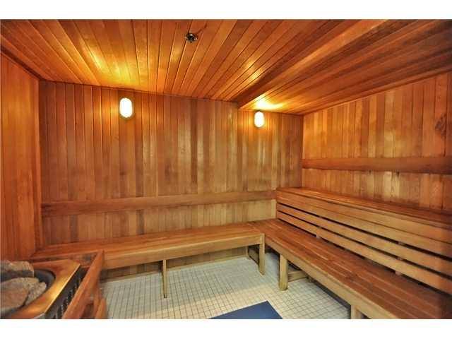 973 EXPO BV - Yaletown Townhouse for sale, 1 Bedroom (V1050990) #15