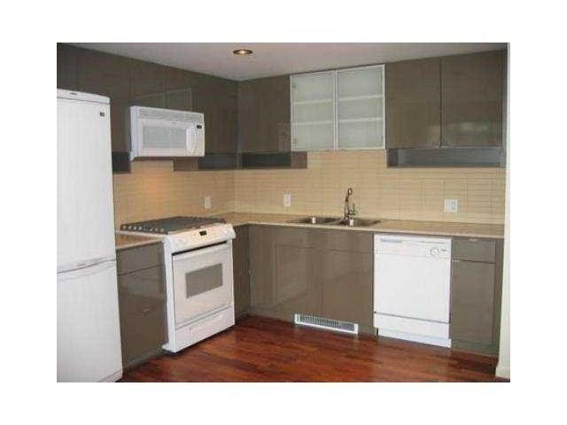 973 EXPO BV - Yaletown Townhouse for sale, 1 Bedroom (V1050990) #9