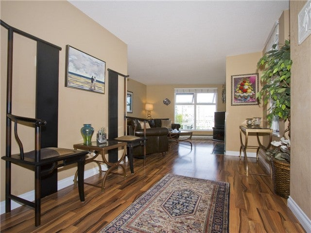 # B707 1331 HOMER ST - Yaletown Apartment/Condo for sale, 2 Bedrooms (V1066433) #13