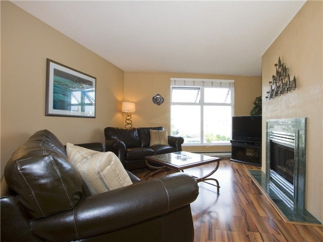 # B707 1331 HOMER ST - Yaletown Apartment/Condo for sale, 2 Bedrooms (V1066433) #14