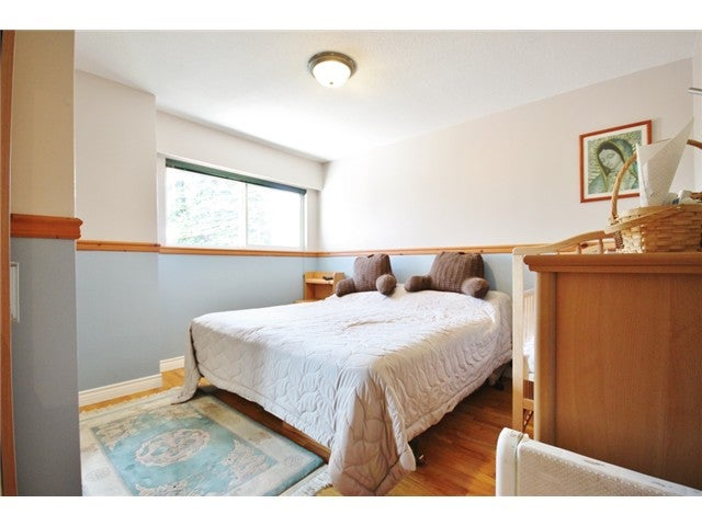 1318 E 29TH ST - Westlynn House/Single Family for sale, 5 Bedrooms (V1079321) #11