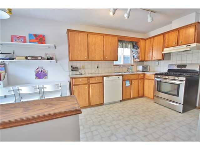 1318 E 29TH ST - Westlynn House/Single Family for sale, 5 Bedrooms (V1079321) #12