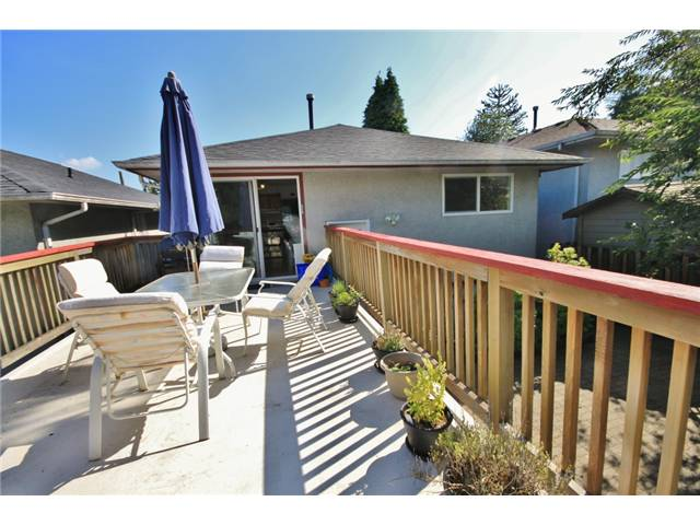 1318 E 29TH ST - Westlynn House/Single Family for sale, 5 Bedrooms (V1079321) #15