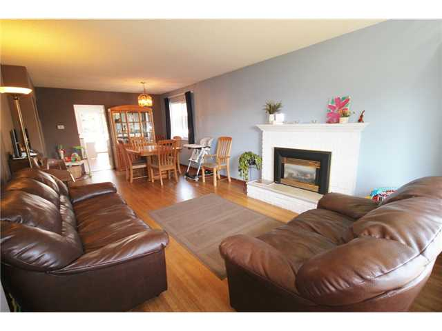 1318 E 29TH ST - Westlynn House/Single Family for sale, 5 Bedrooms (V1079321) #5