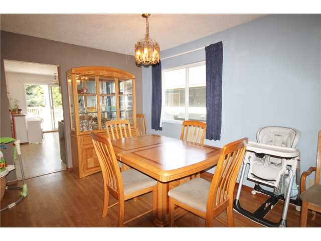 1318 E 29TH ST - Westlynn House/Single Family for sale, 5 Bedrooms (V1079321) #7