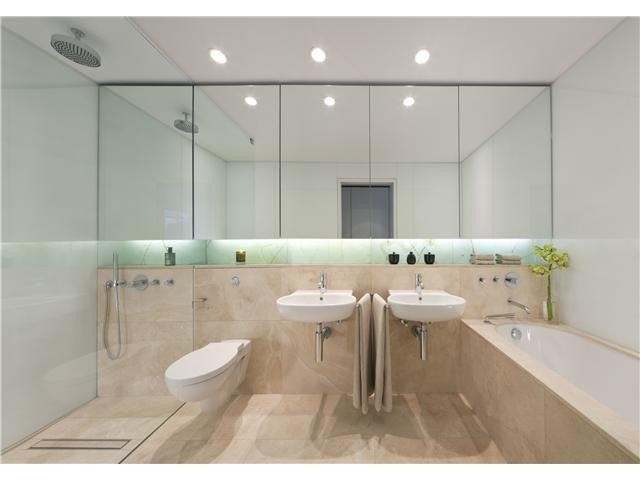 # 2606 838 W HASTINGS ST - Downtown VW Apartment/Condo for sale, 2 Bedrooms (V1086086) #12