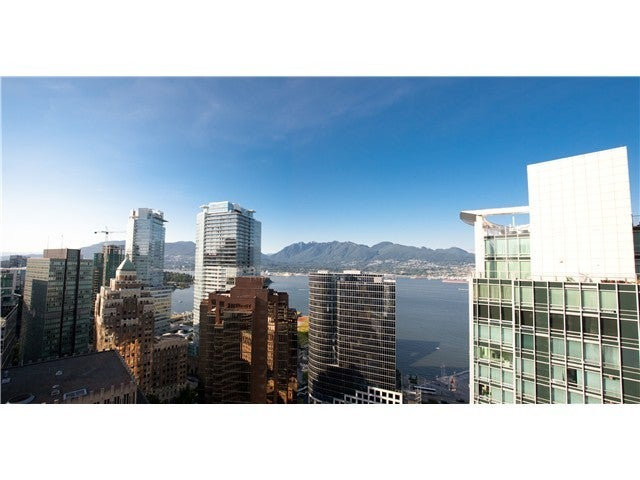 # 2606 838 W HASTINGS ST - Downtown VW Apartment/Condo for sale, 2 Bedrooms (V1086086) #20