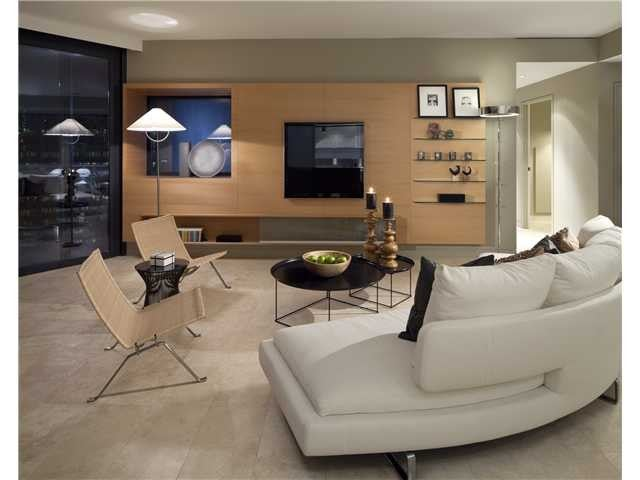 # 2606 838 W HASTINGS ST - Downtown VW Apartment/Condo for sale, 2 Bedrooms (V1086086) #5