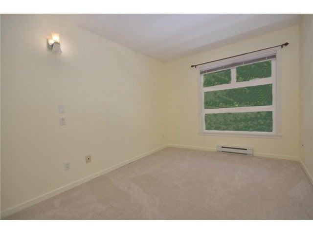# 208 2181 W 12TH AV - Kitsilano Apartment/Condo for sale, 2 Bedrooms (V1086412) #15
