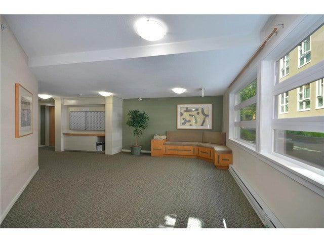 # 208 2181 W 12TH AV - Kitsilano Apartment/Condo for sale, 2 Bedrooms (V1086412) #4