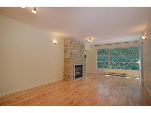 # 208 2181 W 12TH AV - Kitsilano Apartment/Condo for sale, 2 Bedrooms (V1086412) #9
