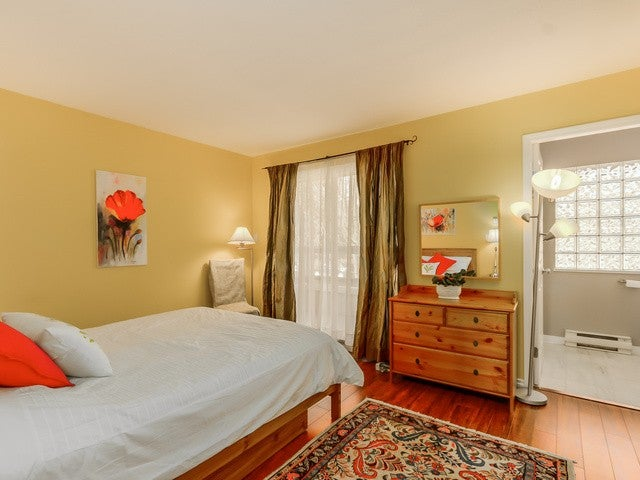 # 2 247 E 6TH ST - Lower Lonsdale Townhouse for sale, 3 Bedrooms (V1110407) #11