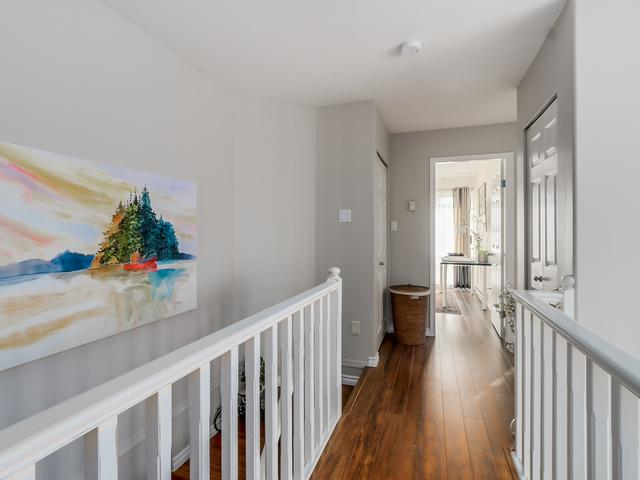 # 2 247 E 6TH ST - Lower Lonsdale Townhouse for sale, 3 Bedrooms (V1110407) #16