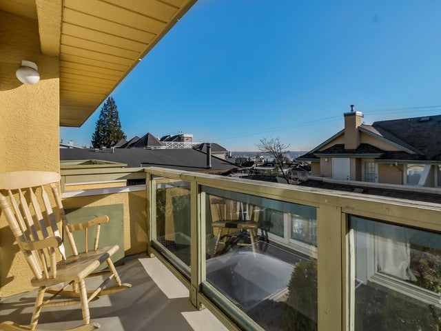 # 2 247 E 6TH ST - Lower Lonsdale Townhouse for sale, 3 Bedrooms (V1110407) #17