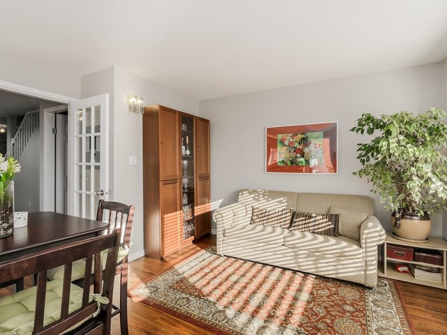 # 2 247 E 6TH ST - Lower Lonsdale Townhouse for sale, 3 Bedrooms (V1110407) #8