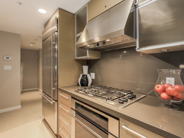 # 3704 833 SEYMOUR ST - Downtown VW Apartment/Condo for sale, 2 Bedrooms (V1125661) #11