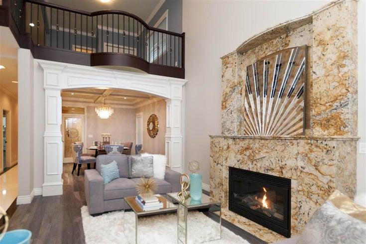 8180 Railway Avenue - Lackner House/Single Family for sale, 6 Bedrooms (R2222900)