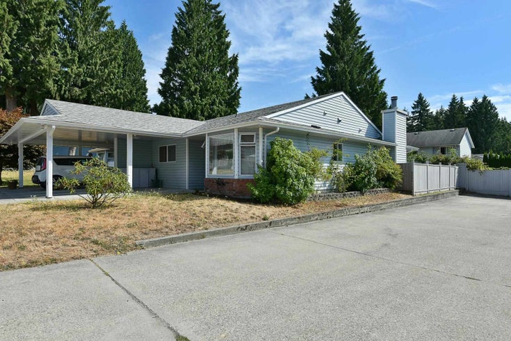 7 824 NORTH ROAD - Gibsons & Area Townhouse for sale, 2 Bedrooms (R2607864)