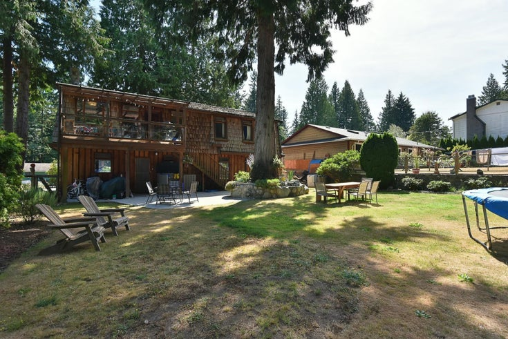1012 FIRCREST ROAD - Gibsons & Area House/Single Family for sale, 4 Bedrooms (R2608956)