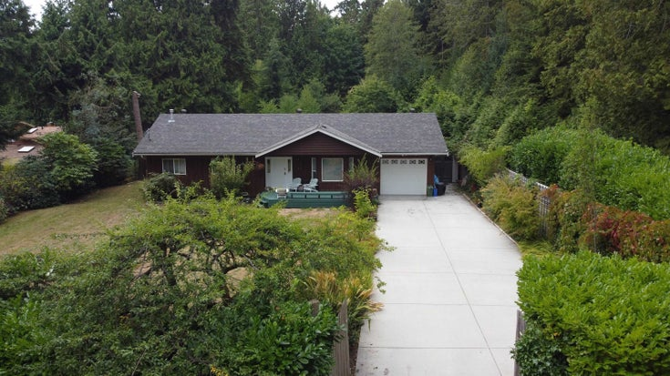 1559 PARK AVENUE - Roberts Creek House/Single Family for sale, 3 Bedrooms (R2613701)