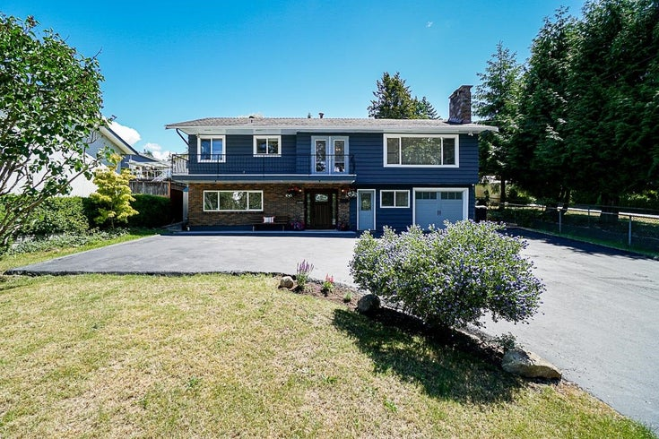 11054 RIVER ROAD - Annieville House/Single Family for sale, 5 Bedrooms (R2612671)
