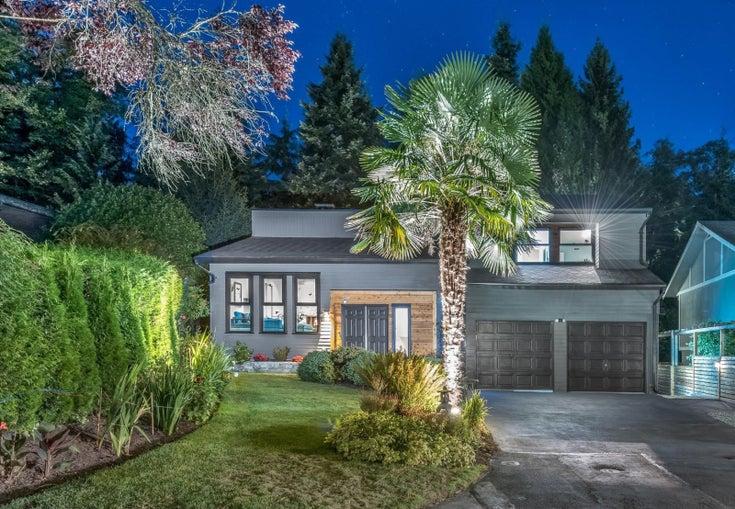 2856 TRILLIUM PLACE - Blueridge NV House/Single Family for sale, 5 Bedrooms