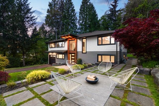 466 E WINDSOR RD - Upper Lonsdale House/Single Family for sale, 5 Bedrooms (R2578997)