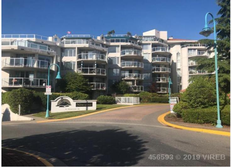 403-150 PROMENADE DRIVE - Na Old City Condo Apartment for sale, 2 Bedrooms (456593)